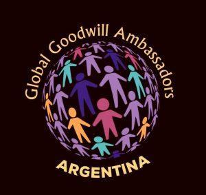 Global Goodwill Ambassadors GGA Argentina
