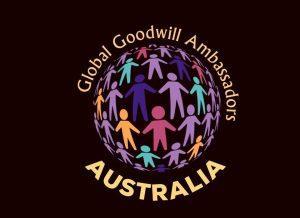 Global Goodwill Ambassadors GGA Australia