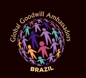 Global Goodwill Ambassadors GGA Brazil