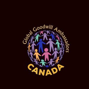 Global Goodwill Ambassadors GGA Canada