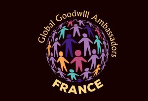 Global Goodwill Ambassadors GGA France