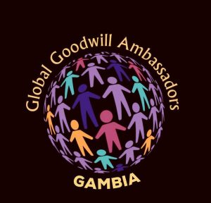 Global Goodwill Ambassadors GGA Gambia