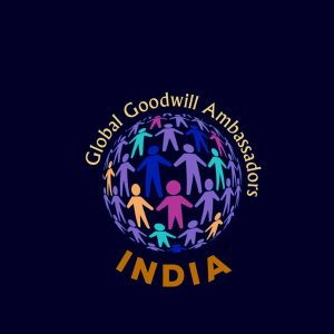 Global Goodwill Ambassadors GGA India
