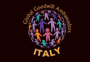 Global Goodwill Ambassadors GGA Italy