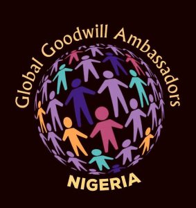 Global Goodwill Ambassadors GGA Nigeria