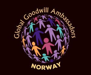 Global Goodwill Ambassadors GGA Norway
