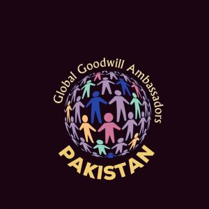 Global Goodwill Ambassadors GGA Pakistan
