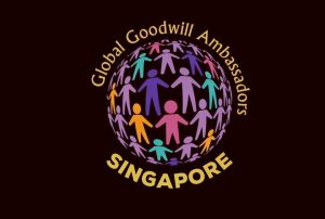 Global Goodwill Ambassadors GGA Singapore