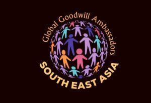 Global Goodwill Ambassadors GGA South East Asia