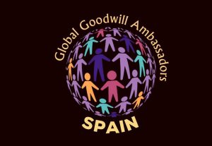 Global Goodwill Ambassadors GGA Spain