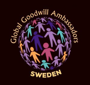 Global Goodwill Ambassadors GGA Sweden