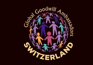 Global Goodwill Ambassadors GGA Switzerland