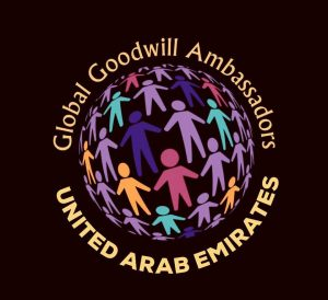 Global Goodwill Ambassadors GGA United Arab Emirates