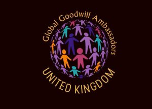 Global Goodwill Ambassadors GGA United Kingdom