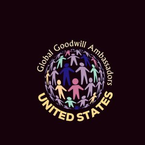 Global Goodwill Ambassadors GGA United States