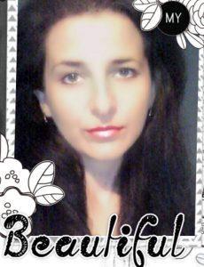 Sanja Arsenovic