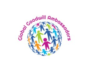 logo Global Goodwill Ambassadors
